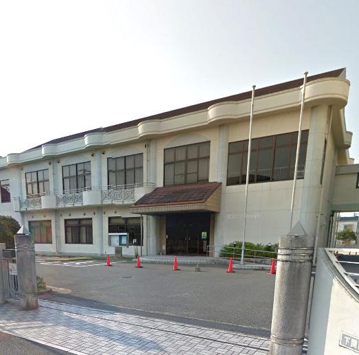 GA下関グループ 東神田会場
