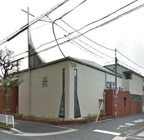 GAビリーヴ東大阪グループ 布施会場
