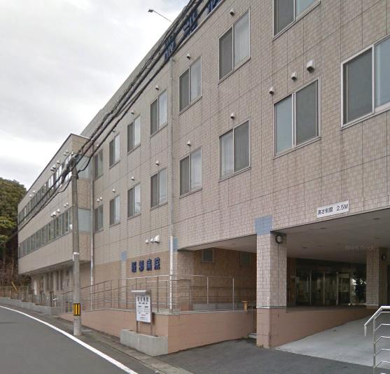 GA静岡グループ 磐田会場
