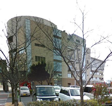 GA倉敷グループ 倉敷会場