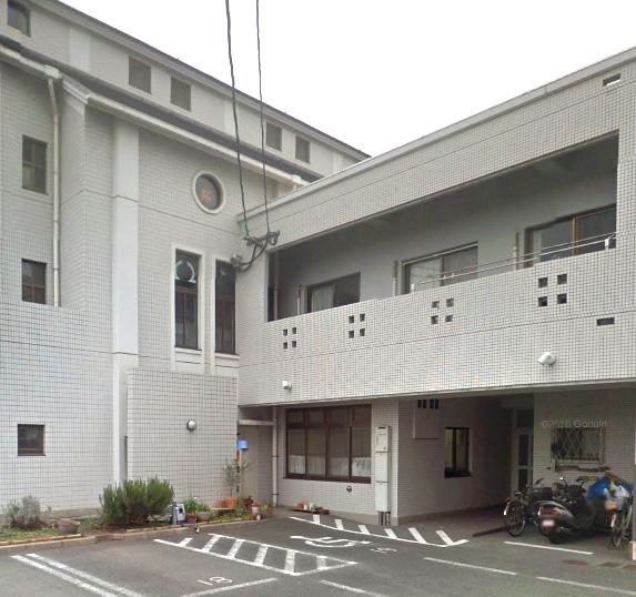 ギャマノン熊本