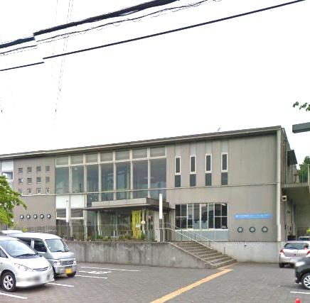 ギャマノン新鎌ヶ谷G