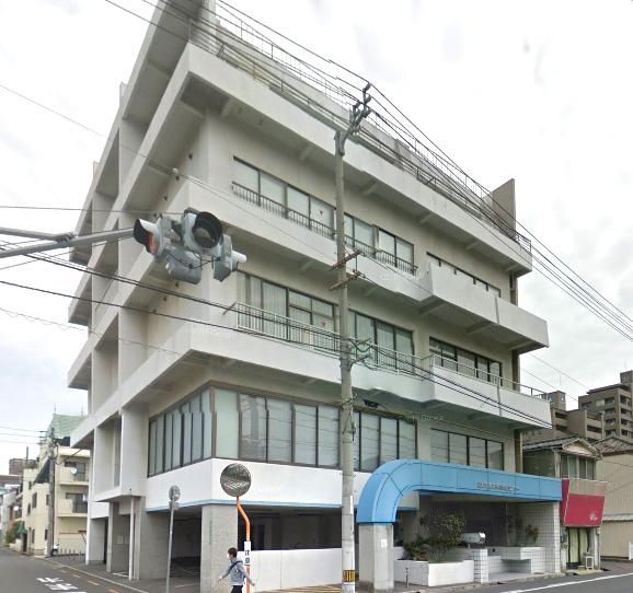GAハッピー高松グループ 高松会場